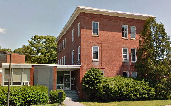 Avery Lawson-Stopps Attorneys in Bath, Maine